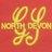 NorthDevon GangShow