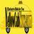 Yellow Cab Now