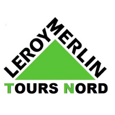 Lm Tours Nord At Lmtoursnord Twitter