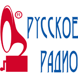Русское радио - Минск - Главная