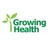 growing_health