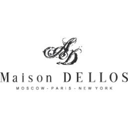 @MaisonDellosCom