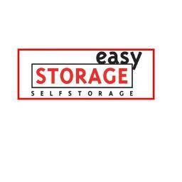 @Easy_Storage