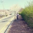 진영 (@01063581593kjy) Twitter