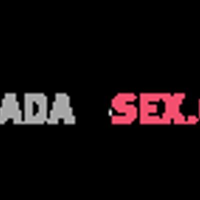 Canada Sex Com 61