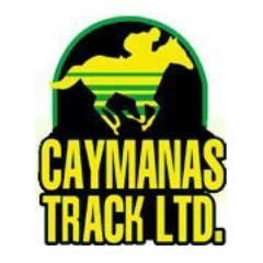 @CaymanasTrack