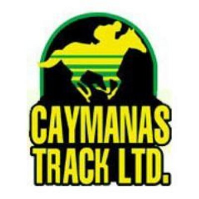 caymanastrack user avatar