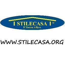 @STILECASA_