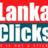 LankaClicks.com