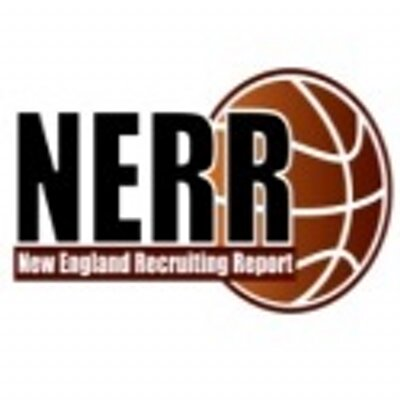 new england recruiting report