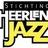 St. Heerlen Jazz