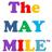 May Mile™