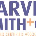 Harvey Smith & Co - @HarveySmithCo - Twitter