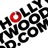 Hollywood_com