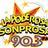La Poderosa 90.3 FM