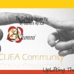 @AlumniCuea
