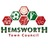 Hemsworth Council