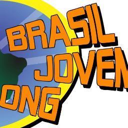 @BrasilJovemOng