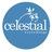 Celestial Recordings