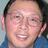 Gary Wong & Associates