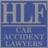 Hoffmann Law Firm
