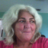 Sue Cannon - shoncan