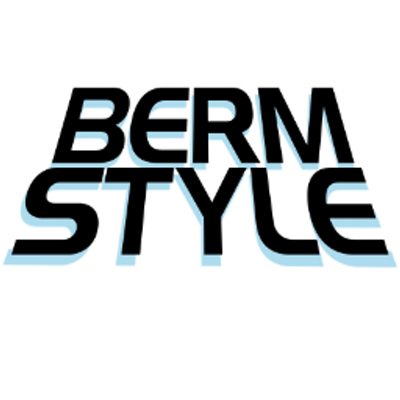 Bermstyle | Social Profile