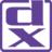 DistributorX avatar