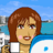 sonicgeekette's avatar