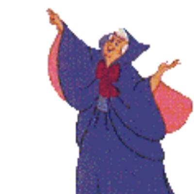 Герои в супер масках волгоград анимация облике