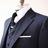 Luxury Cloth