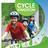cycleinkingston