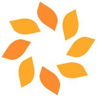 TBRHS Foundation ( @TBRHSF ) Twitter Profile