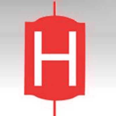 W H Hobbs Inc Hobbsplumbing Twitter