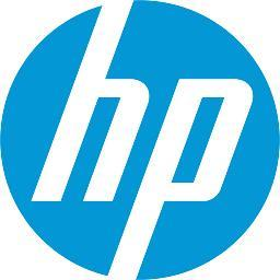 HP Business Social Profile