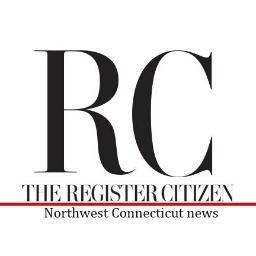 Register Citizen