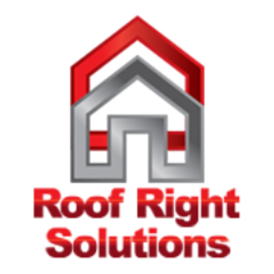 roof right solutions roofrightcalgar twitter