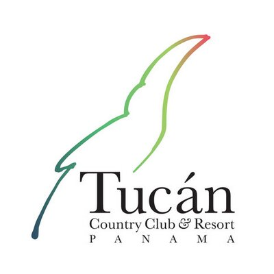 tucan club hadsten motel