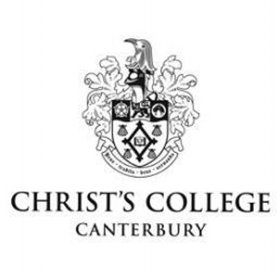 Image result for Christ's  college basketball 2017