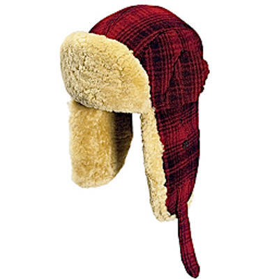 Elmer Fudd Hat ( ElmerFuddHat)  a0d3be41e8f