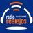 RadioRealejos avatar