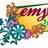 Emy260