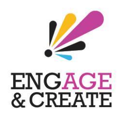 @engageandcreate