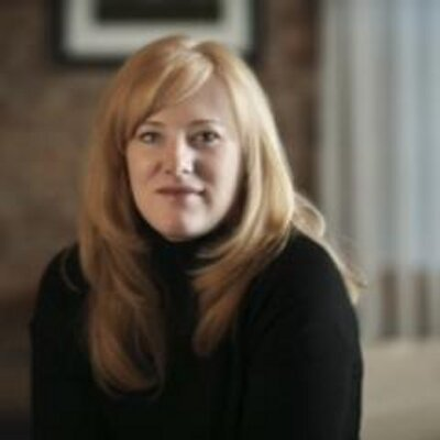 Kristine Barnett net worth