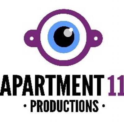 Apartment 11 Prod