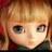 Photo de profile de めめ虫