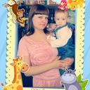 Елена Лигачёва (@05Ru88) Twitter