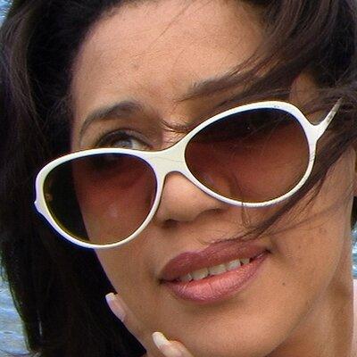 Ava Rosales on Muck Rack