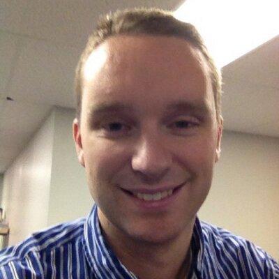 Matt Jones Twitter
