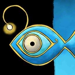 One Eye Fish Studio